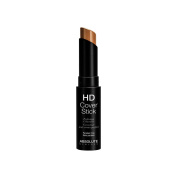 ABSOLUTE NEWYORK HD COVER STICK- Perfecting Concealer #HDCS07 TOASTED ALMOND