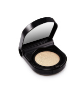 A:CONCEPT All in One Brightening A:Cushion 10g