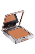 UD Vegan series Naked Skin' Ultra Definition Pressed Finishing Powder- Naked Dark