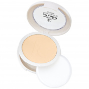 Get Perfect Colour Adjusting Powder Light
