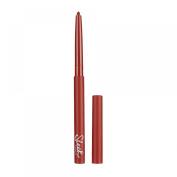 Sleek Make Up Twist Up Lip Liner Pencil - 653 Chestnut