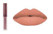 LA-Splash Cosmetics Velvet Matte Liquid Lipstick - Caramel Blondies