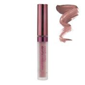LA-Splash Cosmetics Velvet Matte Liquid Lipstick - Butterscotch Brittle
