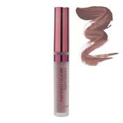 LA-Splash Cosmetics Velvet Matte Liquid Lipstick - Beignet