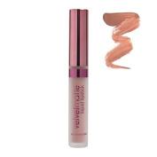 LA-Splash Cosmetics Velvet Matte Liquid Lipstick - Ameretti