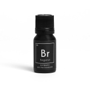 Bergamot - 100% Pure Premium Essential Oil