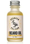 Drunken Pelican Original Beard Oil - 30ml