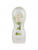 MARKS & SPENCER Lily of the Valley Shower Cream 250 ml.