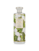 MARKS & SPENCER Lily of the Valley Bath Cream 500 ml.