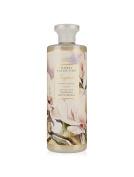 MARKS & SPENCER Magnolia Bath Cream 500 ml.