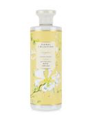 MARKS & SPENCER Honeysuckle Moisture Rich Bath Cream 500 ml.