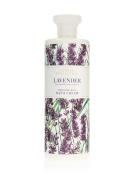 MARKS & SPENCER Lavender Bath Cream 500 ml.