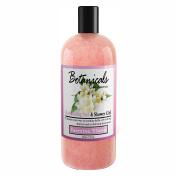 Botanical Bath & Shower Gel - Jasmine Ylang