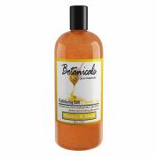 Botanical Bath & Shower Gel - Honey Shea