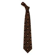 NCAA Poly 2 Woven Tie