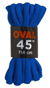 Sof Sole Athletic Oval Shoe Lace