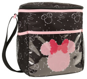 Disney Minnie Mouse Mini Nappy Bag, Constellation