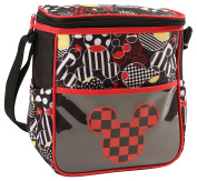 Disney Mickey Mouse Mini Nappy Bag, Toss Heads II