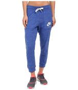 Nike Gym Vintage Capri Women's Trousers