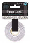 Cats Craft Washi Tape by Tapework