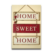 Sweet Home Design 50cm x 80cm Poster