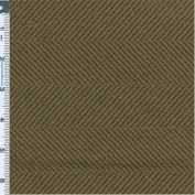 Cashmere Cocoa, Fabric Sold By the Yard