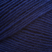 Bergere de France Goomy 50 53014 Bleu Marine