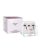 Lalique Amethyst Éclat Perfumed Body Cream, 200 mL
