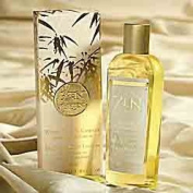Enchanted Meadow Zen Bath & Shower Gel 240ml - White Sage & Camelia