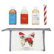 Purifying Cleansing Kit