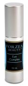 Forzea Eye Complex Premium Wrinkle, Dark Spot and Inflammation Treatment 0.5 fl oz