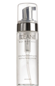 OCEANE Beauty White Pearl Exfoliating And Foaming Cleanser
