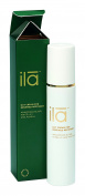 ila-Spa Day Cream for Renewed Recovery, 50ml