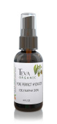Teva Organic Pore Perfecting Facial Hydrator/Toner | Alcohol Free | The Best Hydrator for Oily Blemish Prone Skin