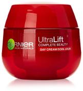 Ultra Lift Crema Antirughe Giorno - Anti-Wrinkle Firming Brightness Activator 50 ml