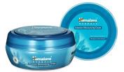 Himalaya Intensive Moisturising Cream With Natural Vitamin E 150Ml