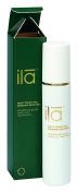 ila-Spa Night Cream for Renewed Recovery, 50ml