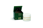 ila-Spa Face Mask for Renewed Recovery, 50ml