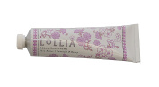 Lollia Relax Travel-Size Hand Cream