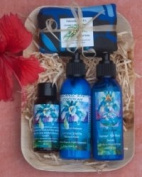 CocoVan Gift Pack