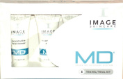 Image Skincare MD Travel/Trial Kit