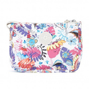 Kipling Creativity XL Printed Pouch AC7376