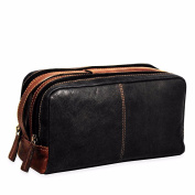 Jack Georges Voyager Collection Toiletry Bag
