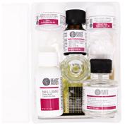 Odourless Acrylic Kit CALI