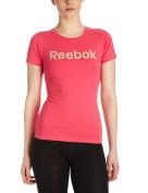 Reebok Women's T-Shirt K22092