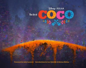 The Art of Coco (The Art of)