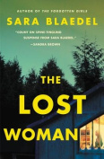The Lost Woman (Louise Rick)