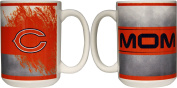 The Memory Company Mom Mug