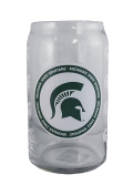 NCAA 470ml Ring of Honour Glass Can