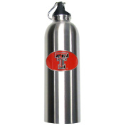 NCAA Water Thermos